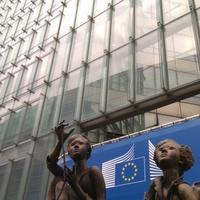 Energiahatékonyak-e az Európai Bizottság épületei?