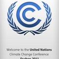 A finálé előtt – helyzetértékelés a durbani klímacsúcs második hetéről