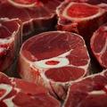 Cikkajánló hétvégére: marhahús, csoki, sajt és a kibocsátás, a közelgő apokalipszis és a technika csodái