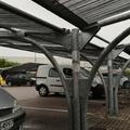 A svéd újrahasználati plázától a hazai adományboltokig - Energiabox 337ae93cd5