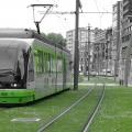 Beszéljünk hatékonyan az energiahatékony közlekedésről!