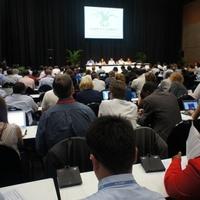 Eredményhirdetés Durban után – a Föld nem tapsol