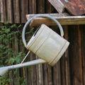 5 tipp az esővíz hasznosítására a ház körül