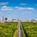 Cikkajánló hétvégére: reziliens épületeken és a legzöldebb városokon át az óriásgátak társadalmi hatásáig