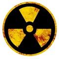 Amikor a bulinak vége - finanszírozási problémák atomerőművek leszerelésénél