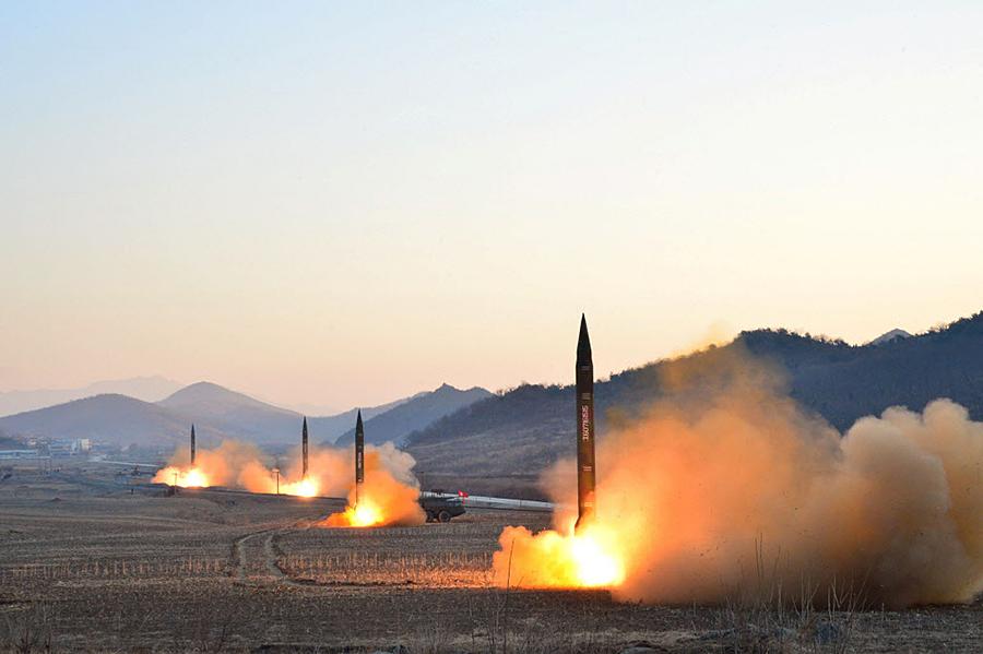 1030842_1_0307-northkorea_standard.png
