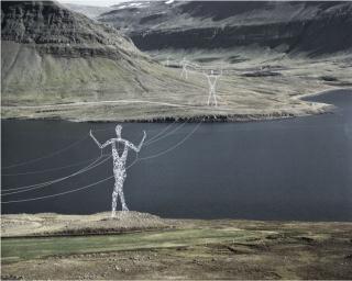 Smart grid?