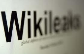 Energiaklub a WikiLeaksen