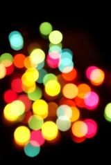 Karácsony – kevesebb energiával