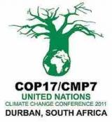 Klímacsúcs Dél-Afrikában: siker vagy kudarc?