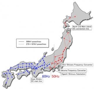 Japán atomerőművek nélkül?