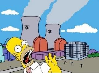 Fukusima és az emberi tényező