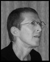 Antonia Wenisch (1950-2012)
