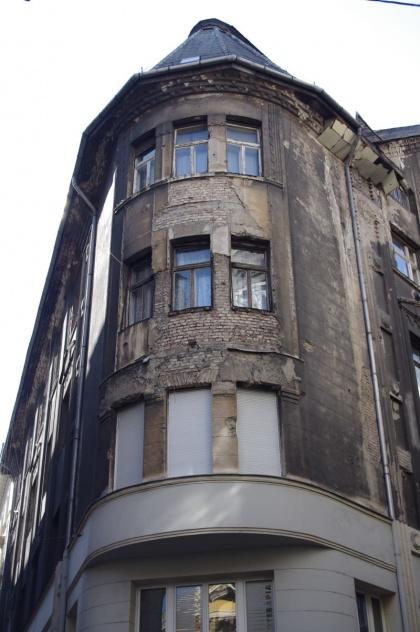 Együtt könnyebb?-  Energiahatékonyság többlakásos épületekben