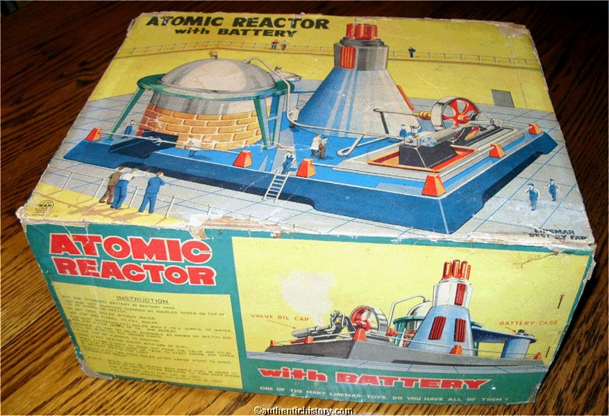 atomic_reactor_with_battery.png