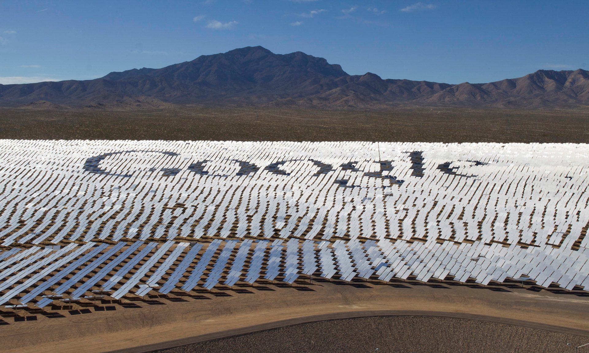 A vállalati szektor is a megújulókból nyer új lendületet
