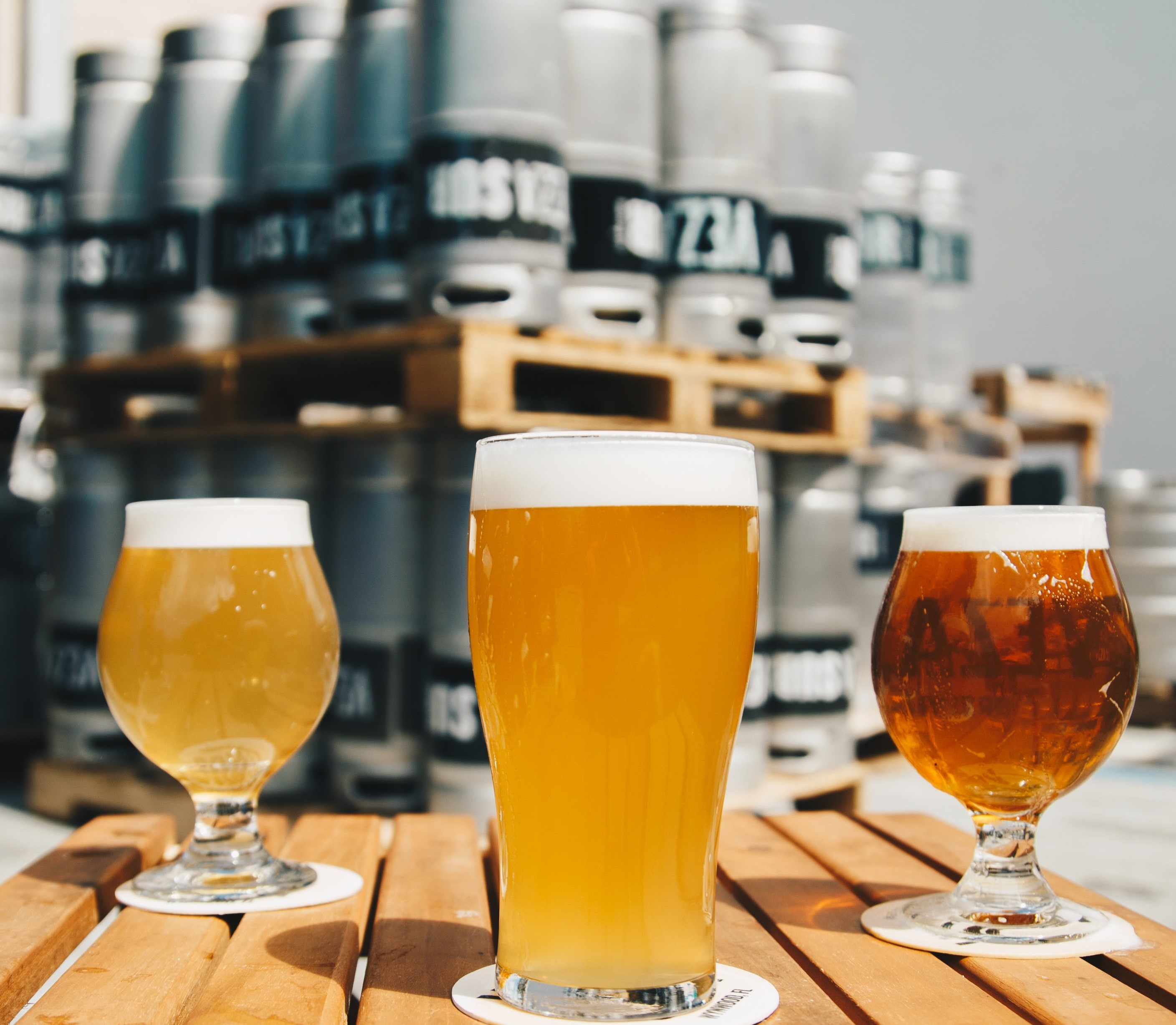 Cikkajánló a hétvégére: sörből biogáz, atomlobbista mítoszok és a sosonok