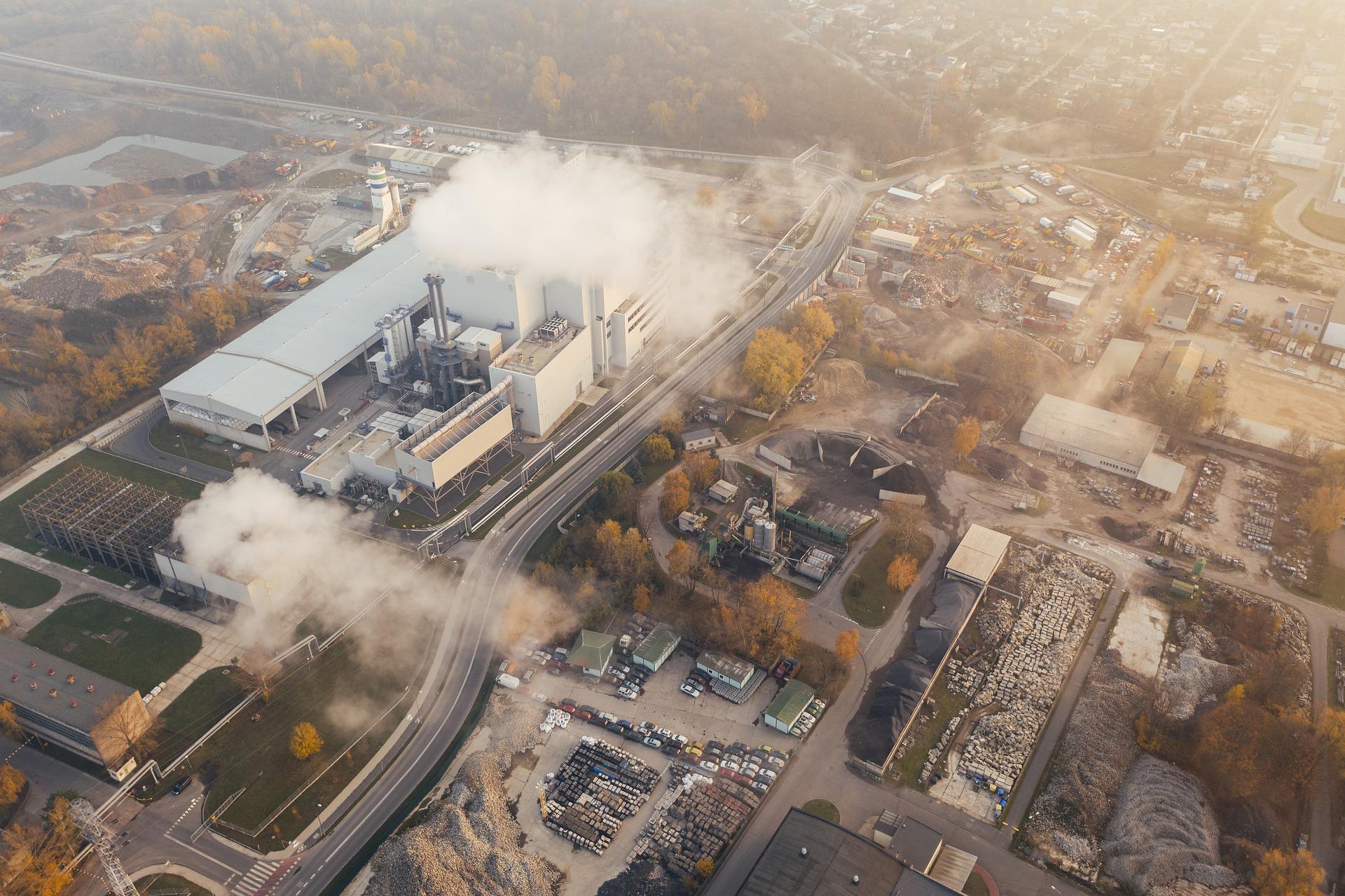Cikkajánló hétvégére: a klímatörvényről, karbonsemlegességről és az energiatárolásról
