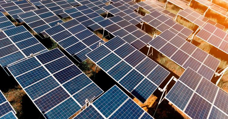solarfarm_resize_md.jpg