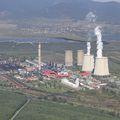 Mátrai Erőmű: A lignittüzelésű és a fotovoltaikus (nap)erőművekről