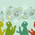 Energiafogyasztási szokások: A kommunikáció a kulcs