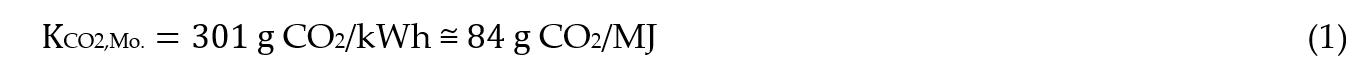 1_egyenlet.PNG
