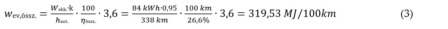 3_egyenlet.PNG