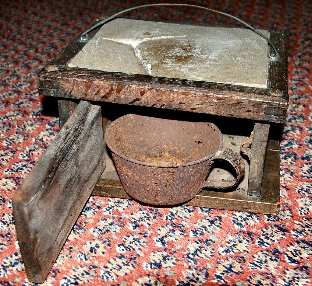 foot_stove.jpg