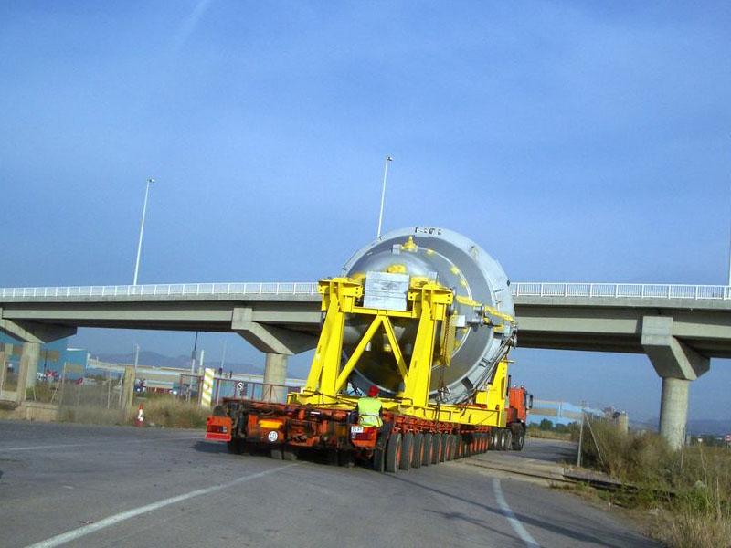 transporte-carretera-gran02.jpg