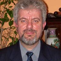 Dr. Czimeth István előadása