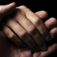 Így gyászolunk: út a tagadástól a beletörődésig