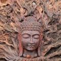 A gyász illemtana az öt világvallásban - buddhizmus