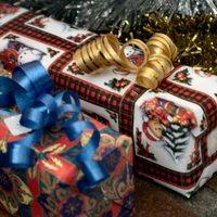 Karácsonyi ajándék gyászolóknak – az első karácsony a kedves személy nélkül...