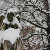 Mit jelent a sírhely bérlet, miért csak bérlet és mi történik, ha lejár?