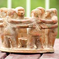Halálos összetartozás – néhány sorban a gyászcsoportokról