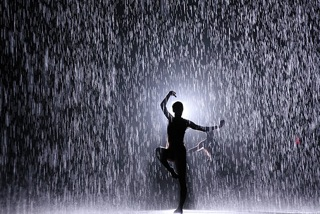 rain-room-random-international-moma.jpeg
