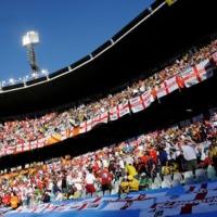 Az angol futball (újabb) Waterlooja