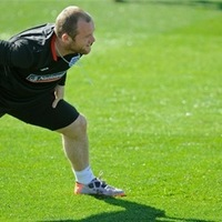 Rooney létfontosságú
