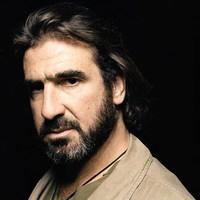 Cantona is beleszól