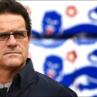 Capellót nem érdekli az Inter