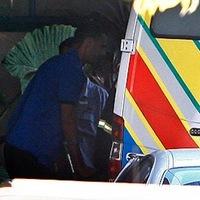 Breaking: Rio Ferdinand kihagyja a VB-t