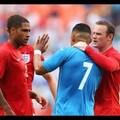 Viharos nulla (Honduras - Anglia 0:0)
