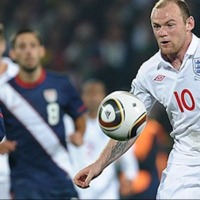 Rooney: az egész világ előtt akarok bizonyítani