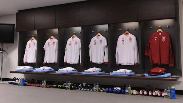 england-kits-dressing-room.jpeg