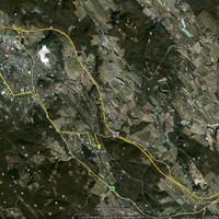 Nyugati útvonal pontosított menetrend 2012.06.13, Szerda
