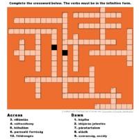ANGOL NYELVVIZSGA SZÓKINCS - teszteld magad nyelvvizsga témakörökből KÖZÉPFOKON (B2) - THE WEATHER