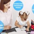 ANGOL NYELVVIZSGA SZÓKINCS - teszteld magad nyelvvizsga témakörökből KÖZÉPFOKON (B2) - HOME EDUCATION -  OTTHONI ISKOLÁZTATÁS
