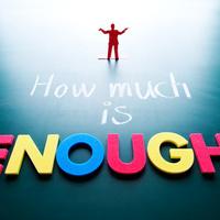 Mennyi az annyi? - MENNYISÉGJELZŐK ANGOLUL - Quantifiers, Countable&Uncountable Nouns