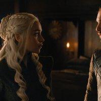 Game of Thrones - NEWS IN SHORT - szövegkiegészítős angol feladat - nemzetközi HÍREK!
