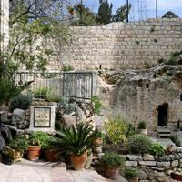 ANGOL HÚSVÉTI KERESZTREJTVÉNY - EASTER CROSSWORD - a legalapvetőbb húsvéti kifejezések ANGOLUL!